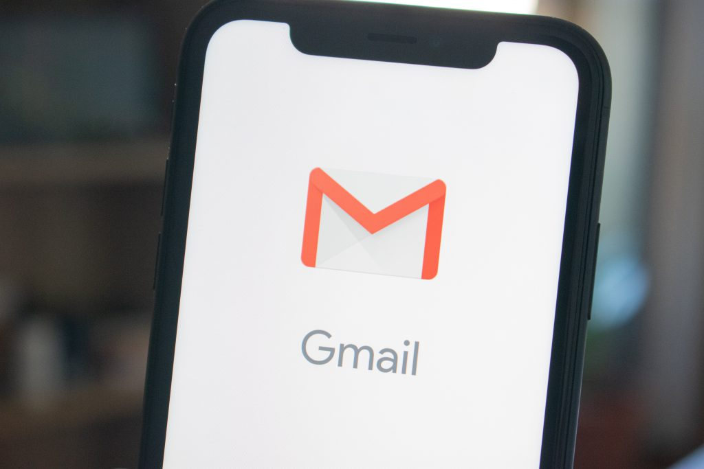 gmail email leads