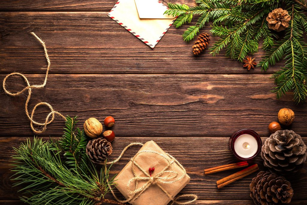 Holiday Email Marketing Campaigns